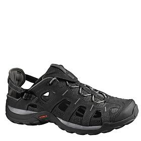 Giày Đi Bộ Địa Hình EPIC CABRIO 2 - L37327500-0