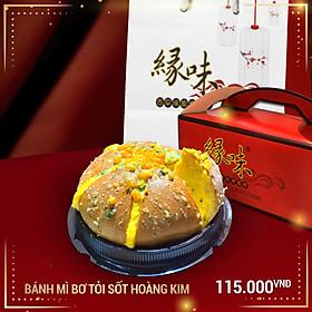 Biểu đồ lịch sử biến động giá bán [Chỉ giao HN] Bánh Mì Bơ Tỏi Sốt Hoàng Kim
