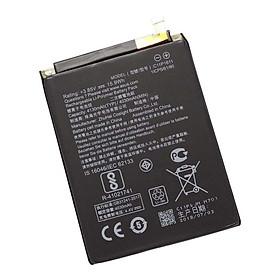 Pin dành cho Asus Zenfone Max Plus (M1) X018D ZB570TL 4130mAh