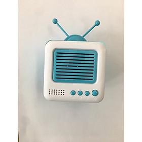 Loa nghe nhạc kết nối Bluetooth thời trang