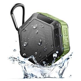 Biểu đồ lịch sử biến động giá bán Loa Bluetooth Hỗ Tợ Đàm Thoại Chống Thấm Nước IPX7