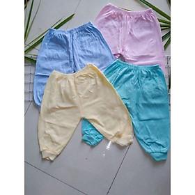 quần dài cho bé từ ss-15kg