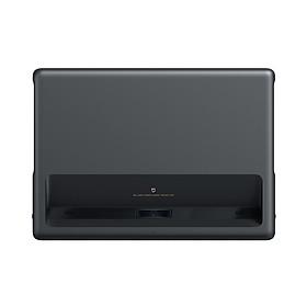 Máy Chiếu 4K Màn Hình Rạp Chiếu Phim 80-150 Inch Xiaomi Mijia (3000:1)