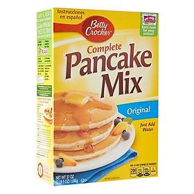 [Chỉ Giao HCM] - Bột Làm Bánh Truyền Thống Betty Crocker 1.04Kg