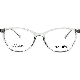 Gọng kính Unisex SARIFA TR90 L054
