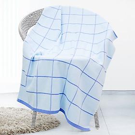 Khăn Tắm Cotton Thấm Nước Xinya 68*135cm