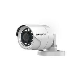 Camera quan sát Hikvision DS-2CE16B2-IPF 2Mp - Hàng chính hãng
