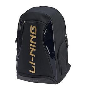 Balo thể thao Lining ABSQ 088 mẫu mới, thời trang, có 3 màu lựa chọn, hàng chính hãng