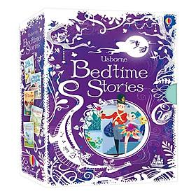 Usborne Bedtime Stories Gift set FRL4
