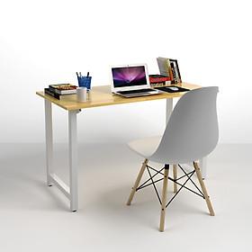 Bộ bàn Rec-T gấp gọn và ghế Eames