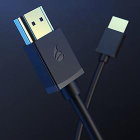Cáp Chuyển Đổi Đa Phương Tiện Xiaomi HAGIBIS HD