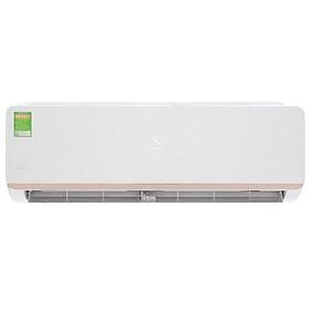 Máy lạnh Electrolux Inverter 1 HP ESV09CRS-B2 - Hàng chính hãng