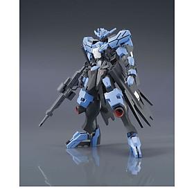 Mô hình lắp ráp Gunpla - BANDAI - HG IBO 1/144 Gundam Vidar