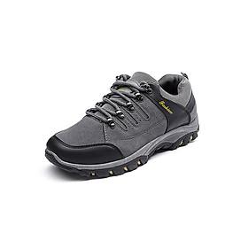 Giày thể thao nam dã ngoại chống thấm Rozalo RM6802