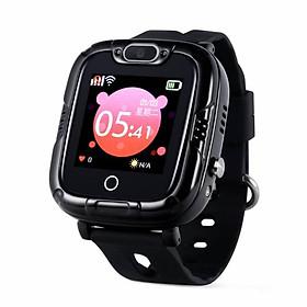 Đồng hồ định vị trẻ em GPS Wonlex KT07s- CHÍNH HÃNG