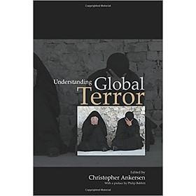 Hình đại diện sản phẩm Understanding Global Terror