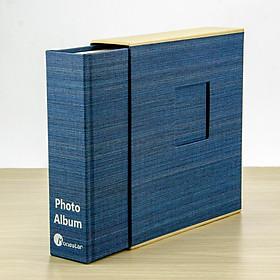 Album ảnh Monestar 10x15/200 hình - AV462-2