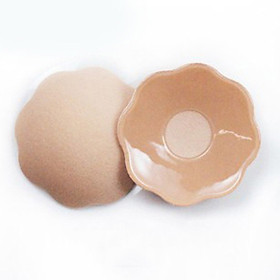 Miếng dán ngực SPMDM