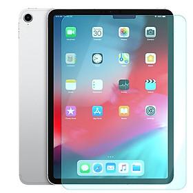Miếng kính cường lực cho Apple iPad Pro 12.9 2018 trong suốt