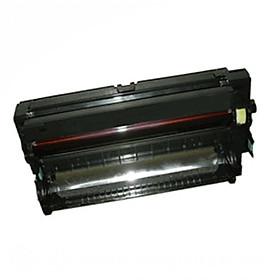 Cụm drum KX FAD412 cho máy fax Panasonic KX-MB 2010, 2025, 2030, 1900, 2020, 2000