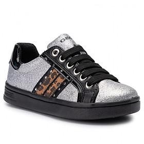 Giày Sneakers Trẻ Em Geox J Djrock G. G - 31