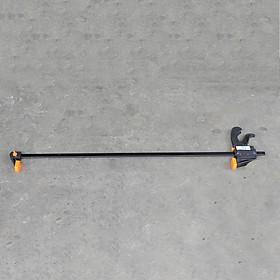 Cảo kẹp gỗ - E tô bóp tay độ mở 760mm