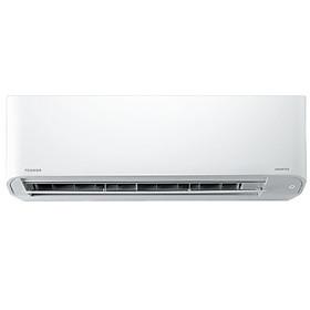 Máy lạnh Toshiba Inverter 1.5 HP RAS-H13L3KCVG-V Mới 2021  HÀNG CHÍNH HẠNG , GIAO HCM