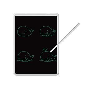 Bảng Vẽ / Viết Điện Tử LCD (11inch)