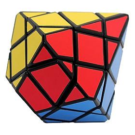 Đồ Chơi Rubik Biến Thể Viên Kim Cương