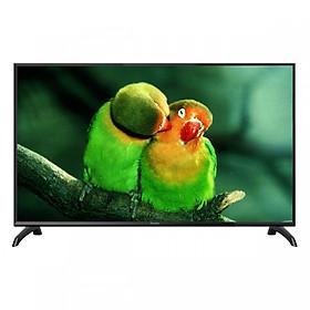Internet Tivi Panasonic 49 inch Full HD TH-49ES500V - Hàng Chính Hãng