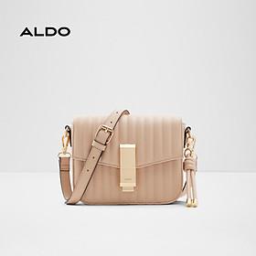 Túi đeo chéo nữ ALDO ERIGOSSA