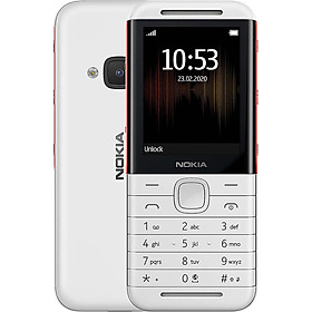 Điện Thoại Nokia 5310 (2020) - Hàng Chính Hãng