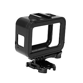 Khung frame dùng cho Gopro 8 black