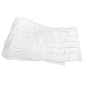 Tấm Silicone Trong Suốt Bảo Vệ Bàn Phím Surface Pro