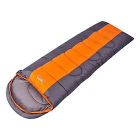 Túi Ngủ Cao Cấp-Tnf15.2