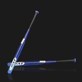 Gậy bóng chày thể thao dài 72cm bằng théo hợp kim cao cấp siêu bền