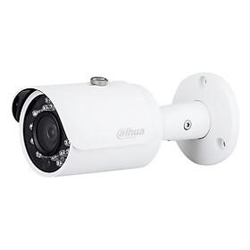 Camera Dahua DS2230FIP 2.0MP - Hàng Nhập Khẩu