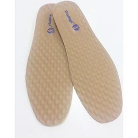 Lót giày tăng chiều cao  siêu êm Vinalogi