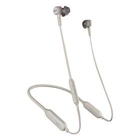 Tai Nghe Bluetooth Nhét Tai Plantronics Backbeat GO 410 - Hàng Chính Hãng