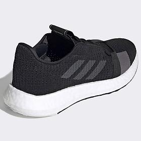 Giày thể thao Adidas Nữ F33906 - Màu Đen-3