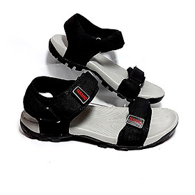 Giày Sandal Quai Ngang Bé Trai Teramo