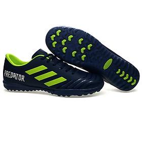 Giày đá bóng 19.4 mẫu Predator 2019 đinh nhỏ sân cỏ nhân tạo