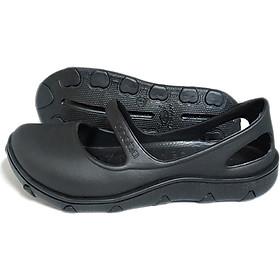 Giày nhựa Thái Lan nữ đi mưa - TAMMY