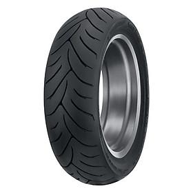 Lốp Dunlop SCOOTSMART 120/80-14 58S