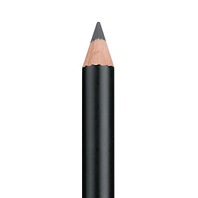 Chì kẻ mắt Eye Pencil – River Stone 1.14g