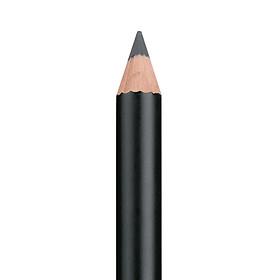 Chì kẻ mắt Eye Pencil – Midnight 1.14g