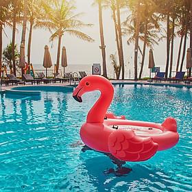 TTC Resort Premium Kê Gà 4* - Bữa Sáng, Hồ...
