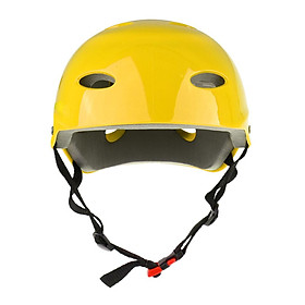 CE Approved Water Sports Safety Helmet S/M/L