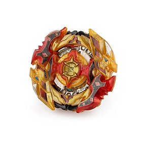 Z Series Alloy Gyroscopic Beyblade Toys For Kids