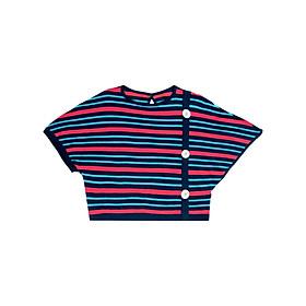 J-P Fashion - Áo len 10304276